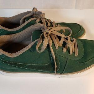 Nike 6.0 low dunk skateboard shoes mens 13 sneaker